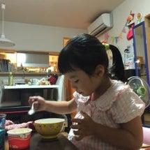 納豆ブーム