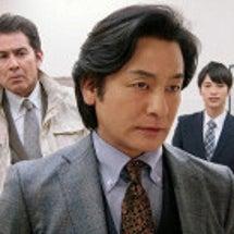 『名探偵・神津恭介2…