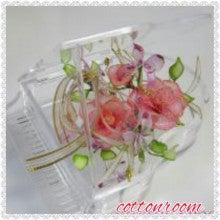 PhotoGrid_1393985590179.jpg