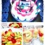 12th birth…