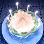 10歳おめでとう!