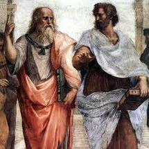 ノウハウレベルと哲学…