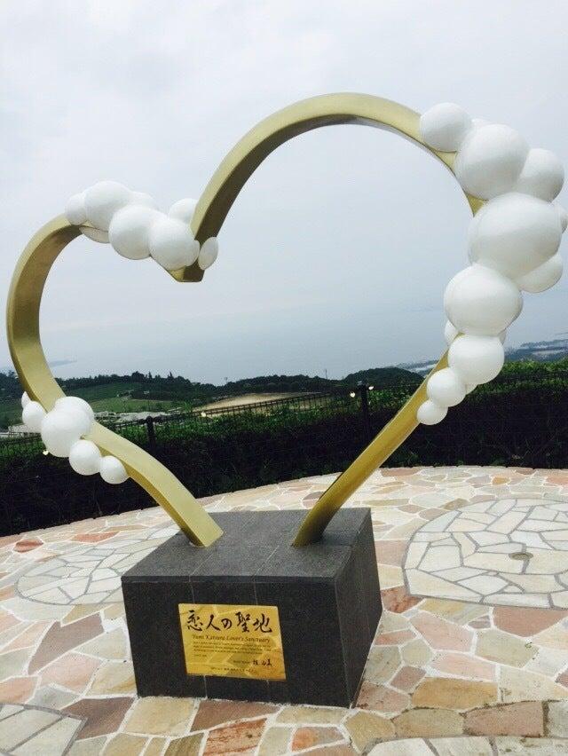 恋人の聖地プロジェクト☆ | ジェルネイルのサロン☆