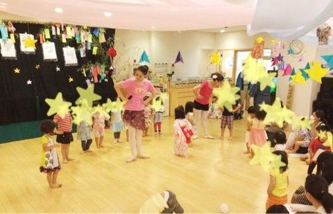 Pokke夏祭り〜⑅◡̈*の記事より