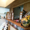 美容院オープンの画像