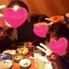 徳島のカリスマ現る!(; ・`д・´)…ゴクリ…(`・д´・ ;)の画像