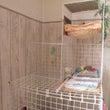 猫の為の小部屋簡単D…