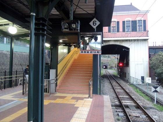 f07108/大村線・ハウステンボス駅