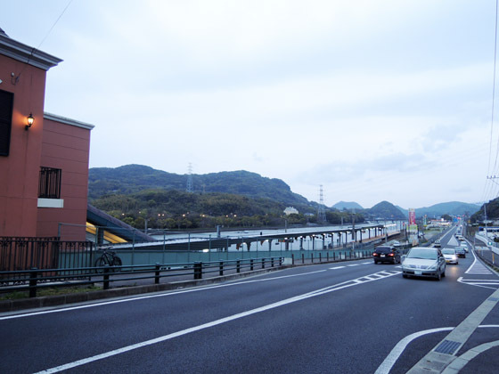 f07102/大村線・ハウステンボス駅