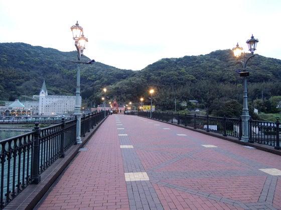 f0710d/大村線・ハウステンボス駅