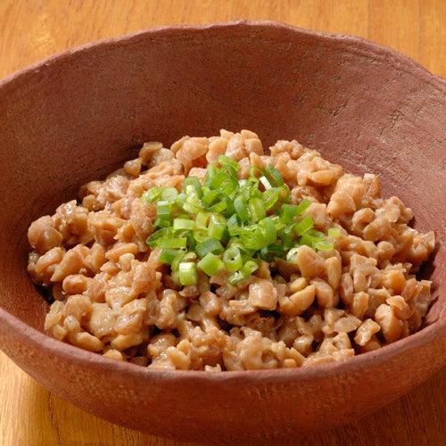 「ひきわり納豆」の画像検索結果