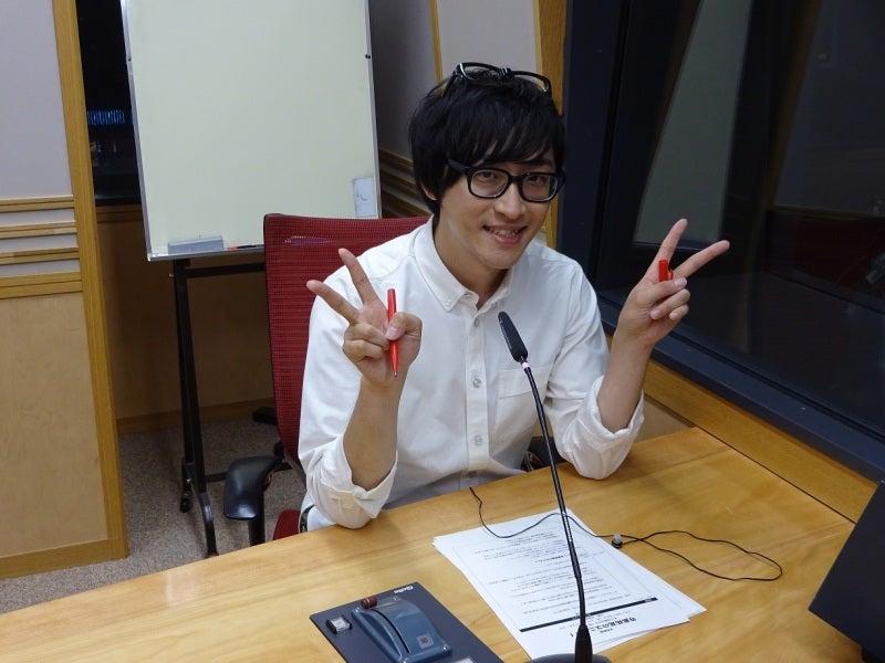 寺島拓篤のユニゾン!(2017.10.11 OA)   「ユニゾン!」公式ブログ