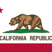 【ソムリエ試験】アメリカカリフォルニア州でおさえておきたいA.V.A.とは?の記事に添付されている画像
