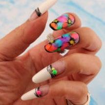 ☆ My Nails…