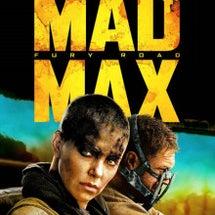 MAD MAX : …