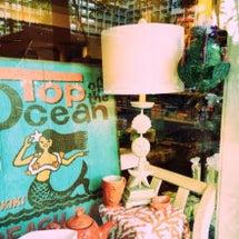 ハワイおすすめ雑貨店…