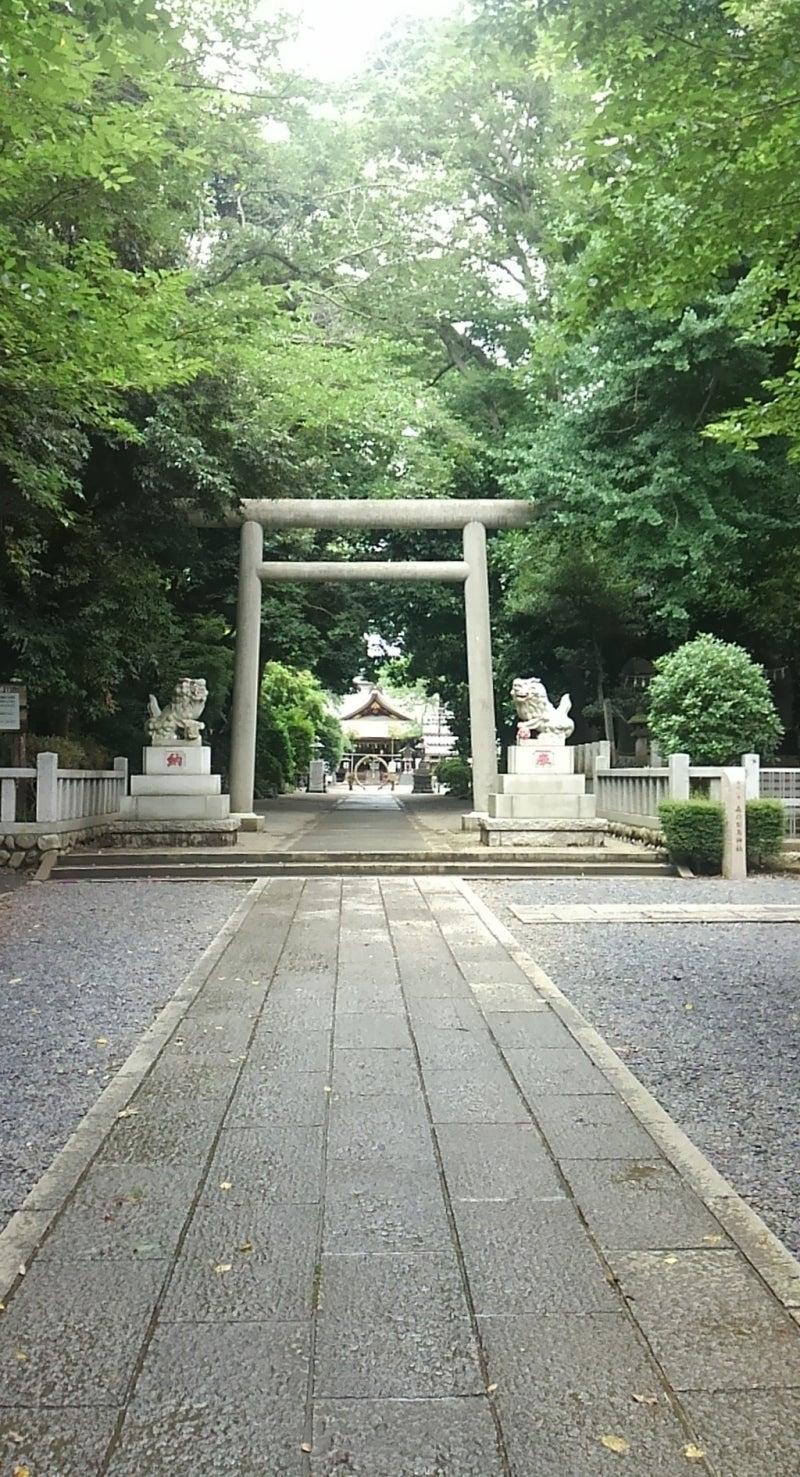 鳥 神社 前