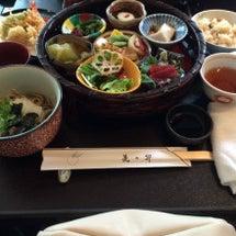 米寿お祝い会