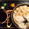 山元麺蔵でランチ。の画像