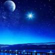 蠍座新月一斉遠隔アチ…