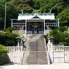 横須賀パワースポットその2(走水神社・東&西叶神社)の記事より