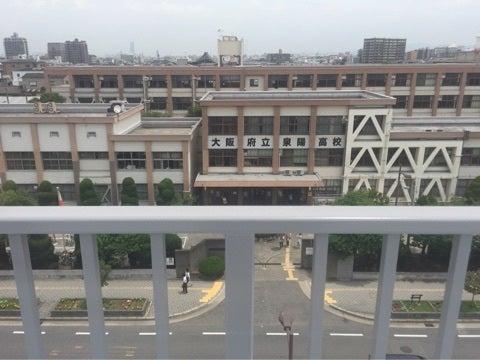 殿中新校舎