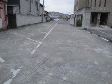 横丁鉄道・桐生