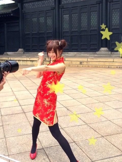 立花理香さんの画像その8