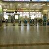 スタジオ&サロンまでの道順(JR川西池田駅からの場合)の画像