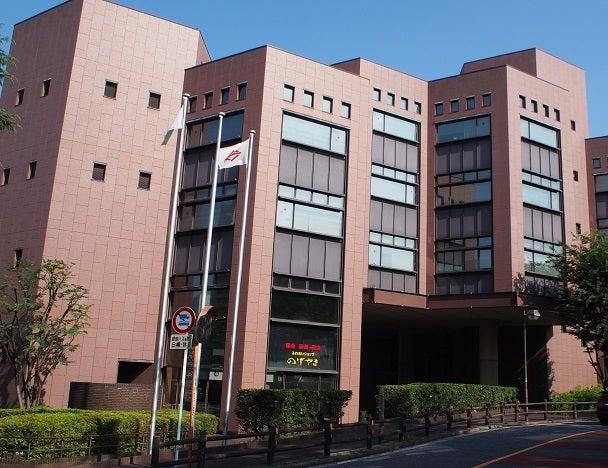 横浜 中央 図書館 開館時間・休館日 横浜市