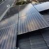 太陽光発電システム&リフォーム ~O邸工事~の画像