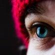 ヒトの網膜は、光子3…