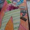 アートセラピーと私 ~初めてのボディマップ~の画像