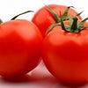 美肌に必要な栄養素の摂り方の画像