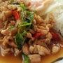 タイ料理 クワタイさ…