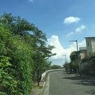 夏到来!!の記事より