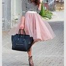 あなたが似合う洋服を身につける時の大切なこと!【前編】の記事より