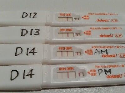 薬 しない 検査 排卵 反応