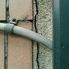断熱塗装キルコート&ツボイ塗工オリジナル下地調整の画像