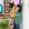 ベッタリ♡の画像
