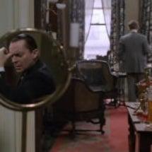 鏡の効果的な使い方、…