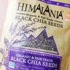 Chia seeds & Omega3の画像