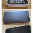 新型iPod tou…
