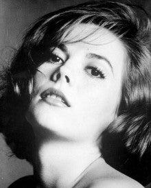 7月20生まれの人 1938年 ナタリー・ウッド | つれづれなるままに