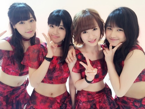 https://stat.ameba.jp/user_images/20150719/09/morningmusume-9ki/8a/2c/j/o0480036013370076333.jpg?caw=800