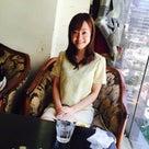 ♡恵比寿♡SPANISH LOUNGE PARADOR♡の記事より