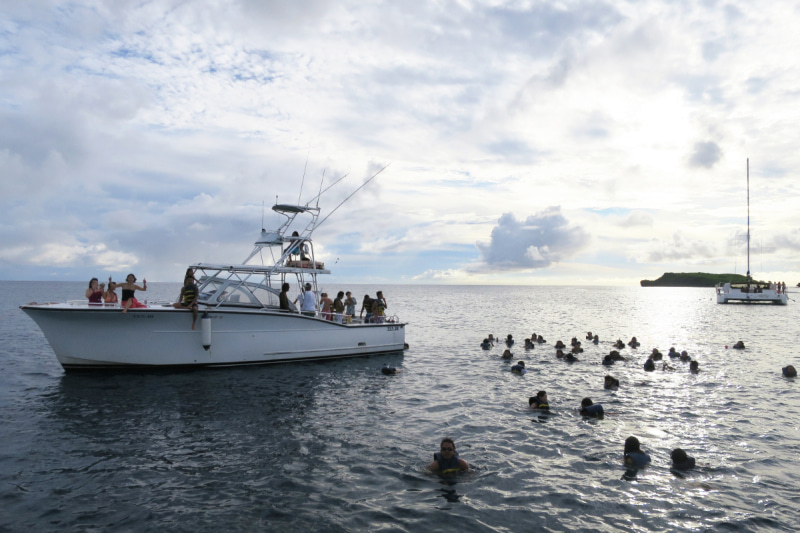 Guam5-3