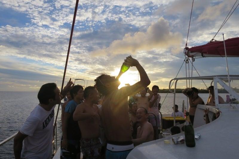 Guam5-16