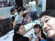東京都絵画教室★赤羽おえかきクラブイベント003