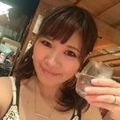 ツインテールと日本酒。の記事より